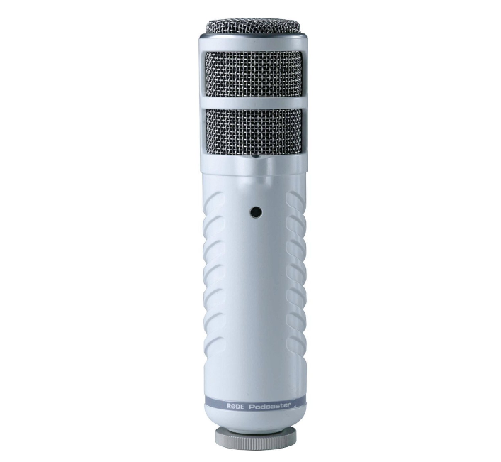 Best Microphone For Untreated Rooms