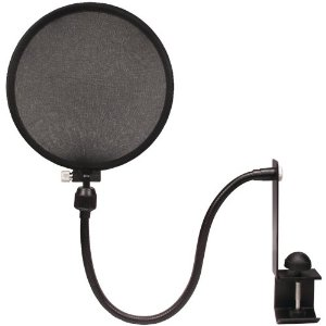 4 Must Have Rode Podcaster Microphone Accessories