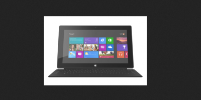 5 Essential Accessories for Microsoft Surface