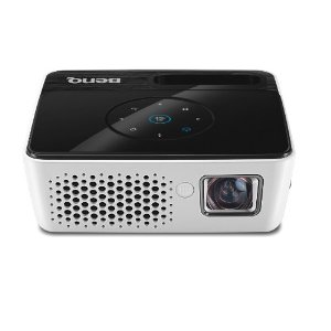 5 cool projectors for ipad accessories lists for Compact projector for ipad