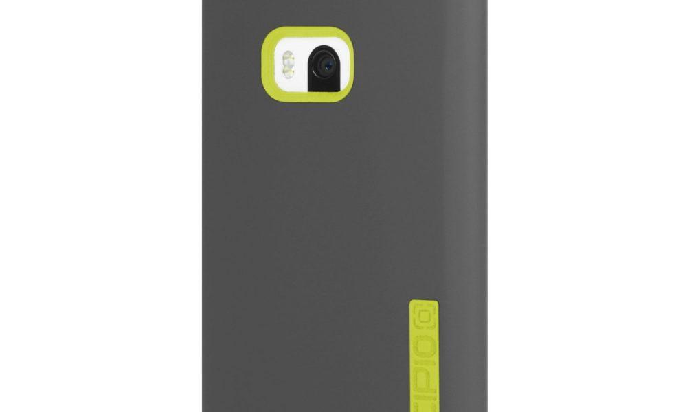 4 Tough Cases for Nokia Lumia 920