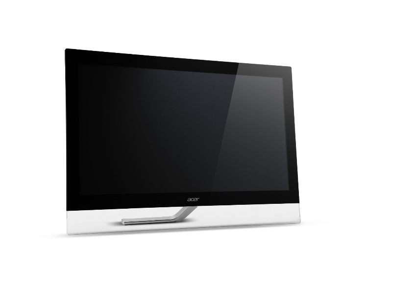 5 Touchscreen Monitors for Windows 8