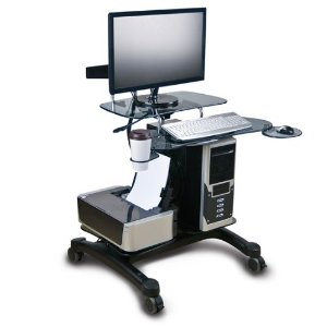 5 Portable Computer Pc Workstation Accessories Lists
