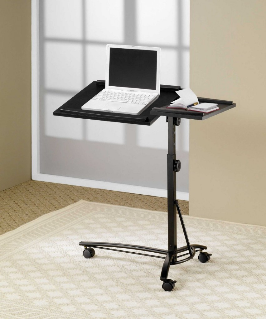 5 Mobile Stands For Laptops Accessories Lists