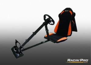 Image Result For Gaming Racing Seata