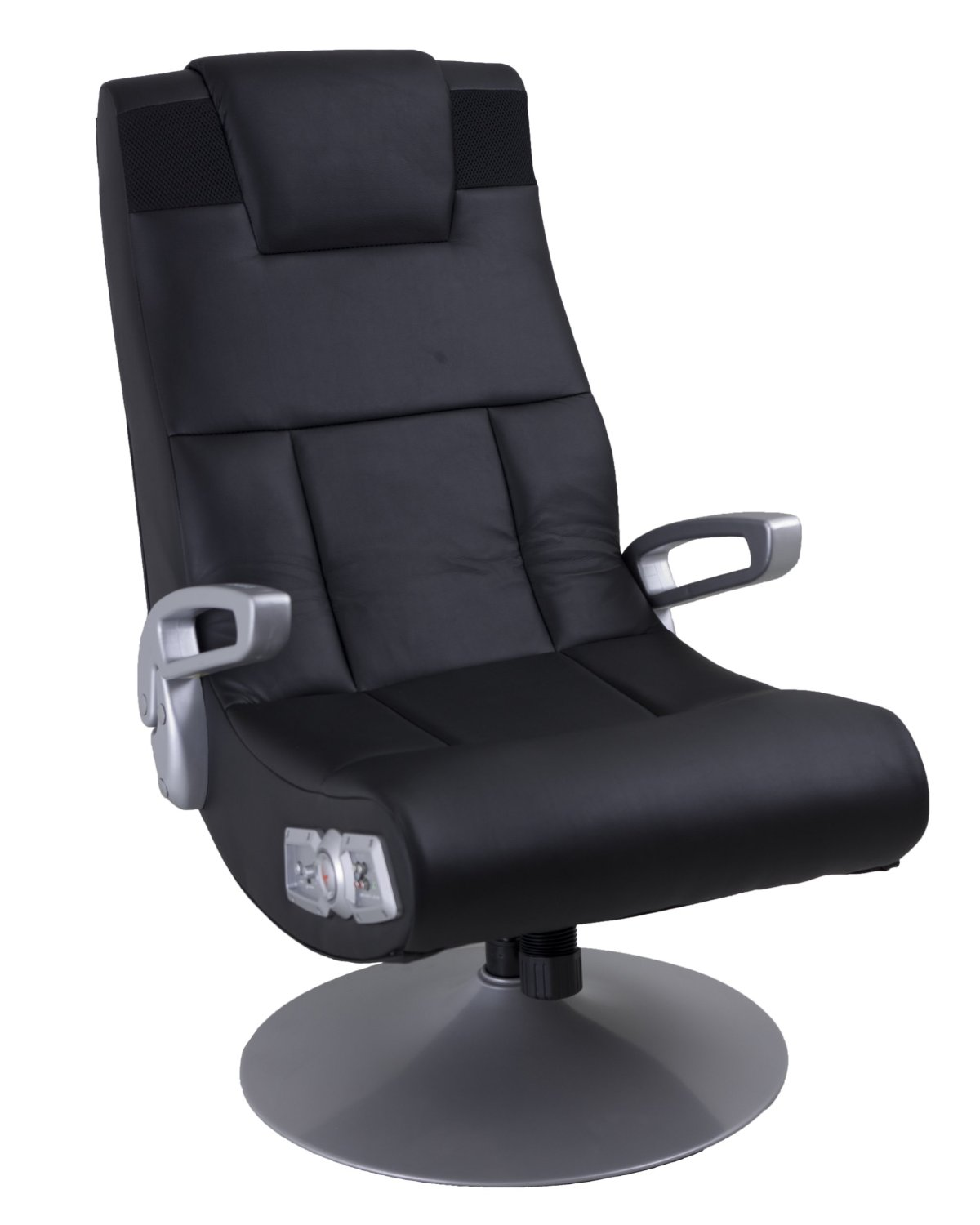 5 Video Gaming Chairs For Racing Accessories Lists