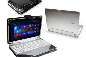4 Affordable Cases for Acer Iconia W510 Windows 8 Tablet