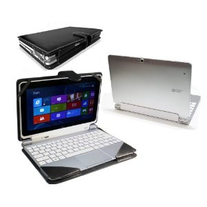 Acer iconia a500 windows 8