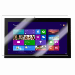 5 Essential Accessories for Acer W700 Tablet