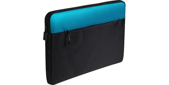 5 Decent Surface Pro Cases