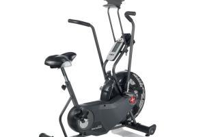 3 Exercise Bike Mounts for iPad