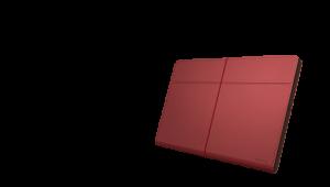tablet z case