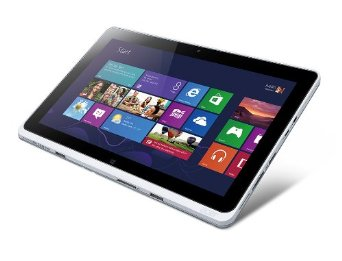 4 Essential Acer Iconia W510 Tablet Accessories