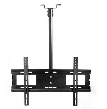 3 Ceiling Mounts for HDTVs