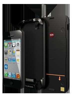 Walmart Adapter Iphone