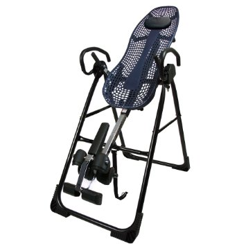 5 Accessories for Teeter Hang Ups Inversion Tables