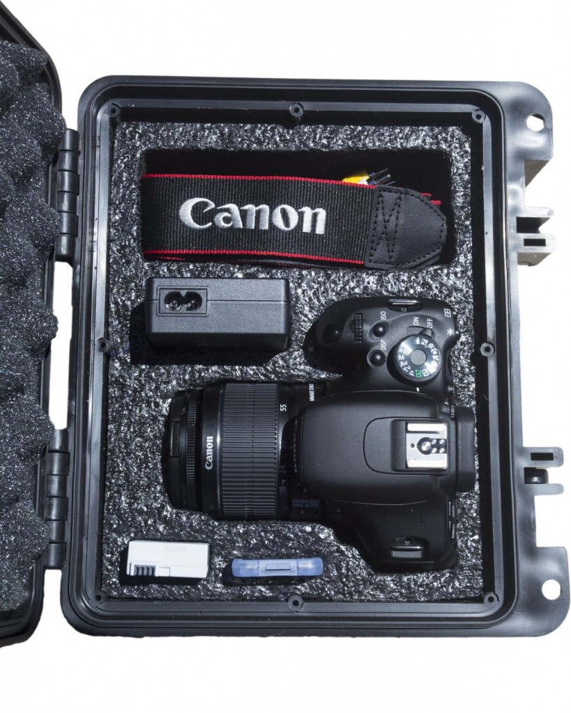 Camera Canon Waterproof Dslr Camera 3 waterproof canon eos rebel accessories lists case a hard for taking care of your t5i t4i t3i t3 dslr cameras it is to 30