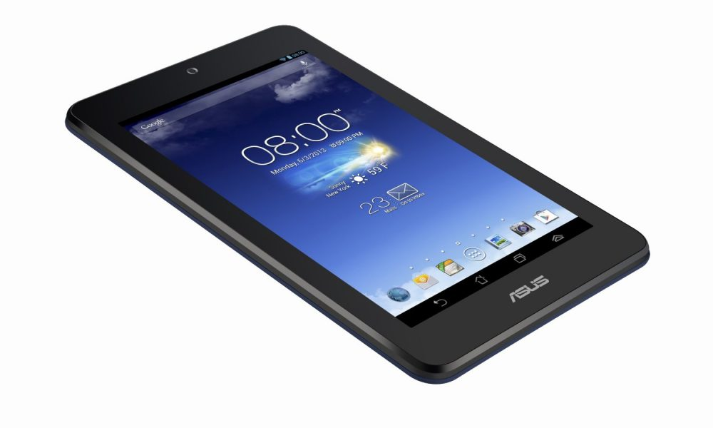 5 Quality Cases for ASUS MeMO Pad HD ME173X
