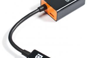 3 Decent SlimPort Adapters for Smartphones & Tablets