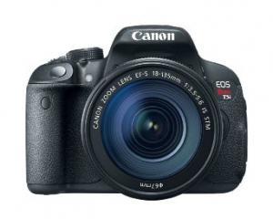 3 Waterproof Canon EOS Rebel Accessories