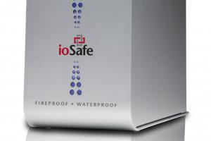 3 Waterproof, Rugged Hard Drives For Your Computer