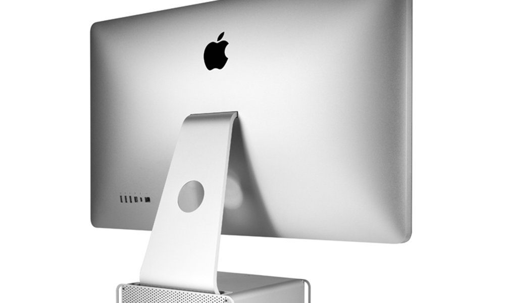 5 Quality iMac Mounts and Stands