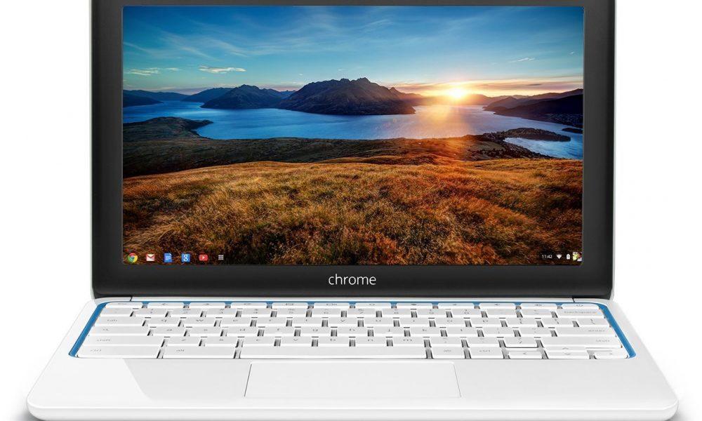 3 HP Chromebook 11 Accessories