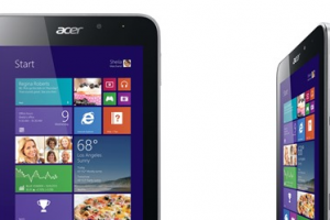 3 Essential Acer Iconia W4 Accessories