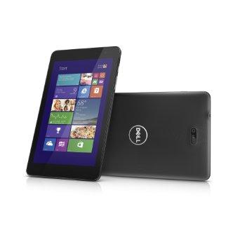 3 Essential Dell Venue 8 Pro Accessories