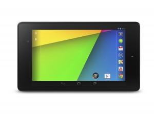 3 Nexus 7 Battery Extenders for Travel