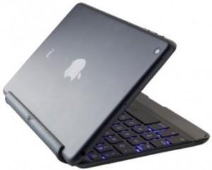 5 premium ipad air keyboard cases accessories lists