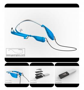 2 Google Glass Batteries Worth Checking Out
