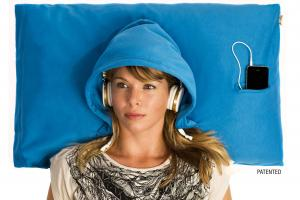 5 Awesome Pillows for iPad & Tablets