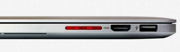 MiniDrive: Add Storage Space to MacBooks the Easy Way