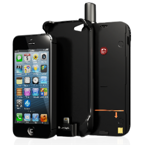 5 iPhone Cases for Emergencies