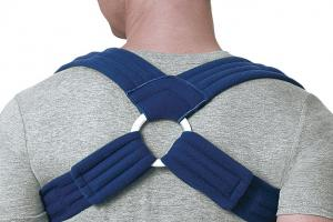 3 Posture Correction Systems For Geeks