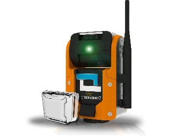 3 SOLOSHOT2 Robot Cameraman Accessories