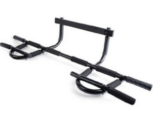 3 Fitness Products for Pull Up Assistance