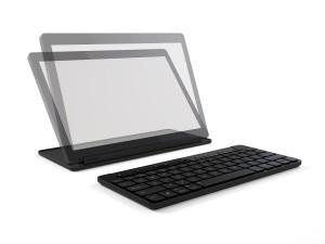 mobile keyboard