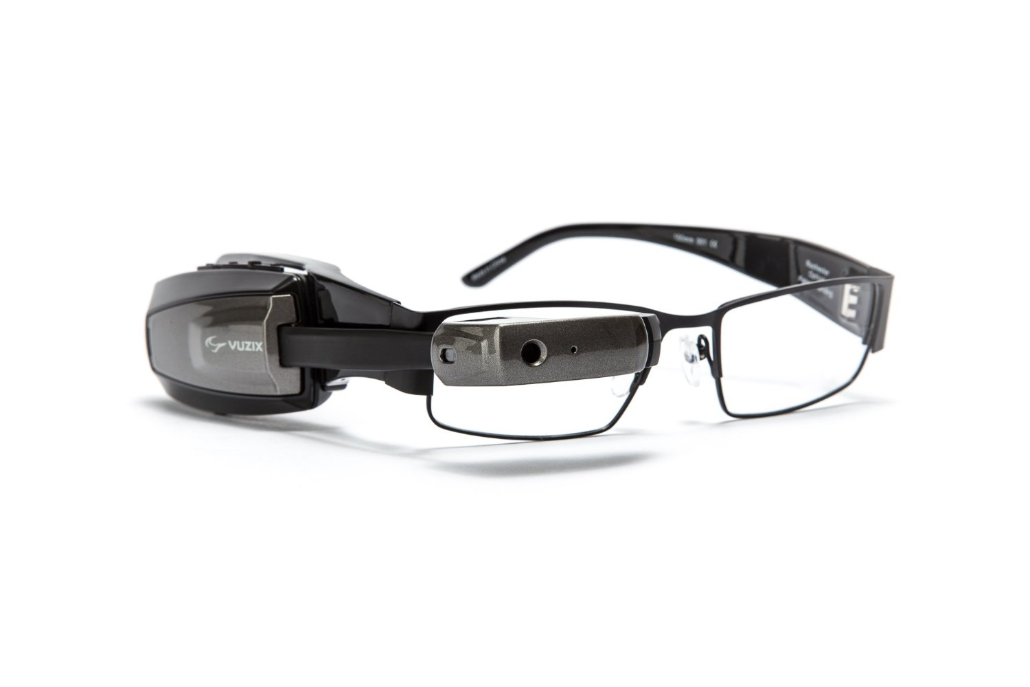 3 Smart Glasses For Google Glass Fans Accessories Lists
