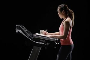 3 Treadmill Desks You Should See