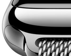 3 Apple Watch Battery Extenders