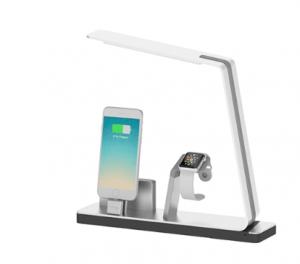 5 Quality Apple Watch Docks