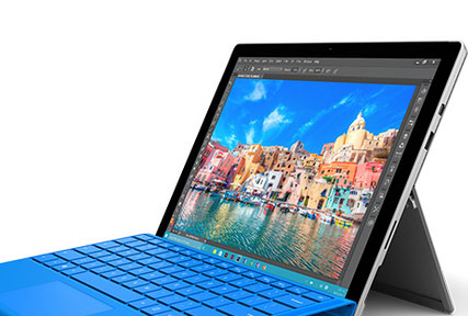5 Essential Accessories for Surface Pro 4