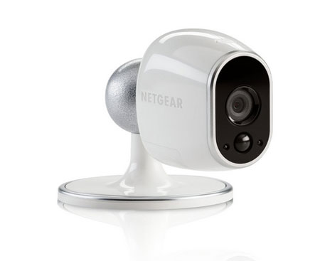 3 Accessories For Arlo Security Camera Accessories Lists