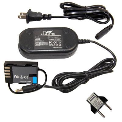 power-adapter-gh4