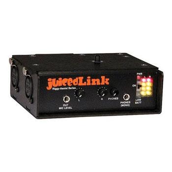 JuicedLink-Riggy-Assist-Dual-XLR-Preamplifier