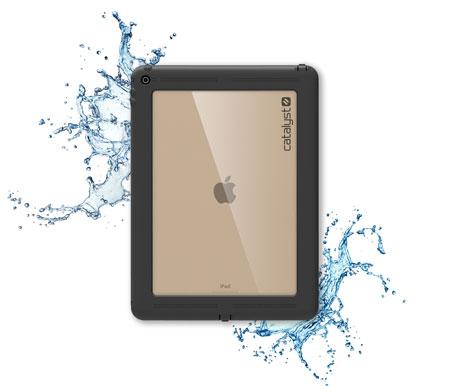 Catalyst-Case-for-iPad-Pro
