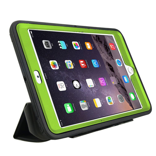 Sivart-5-Piece-iPad-Pro-Case