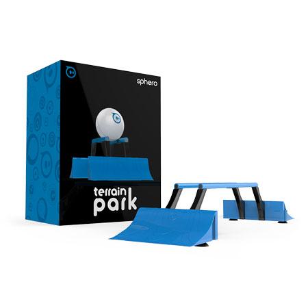 terrain-park